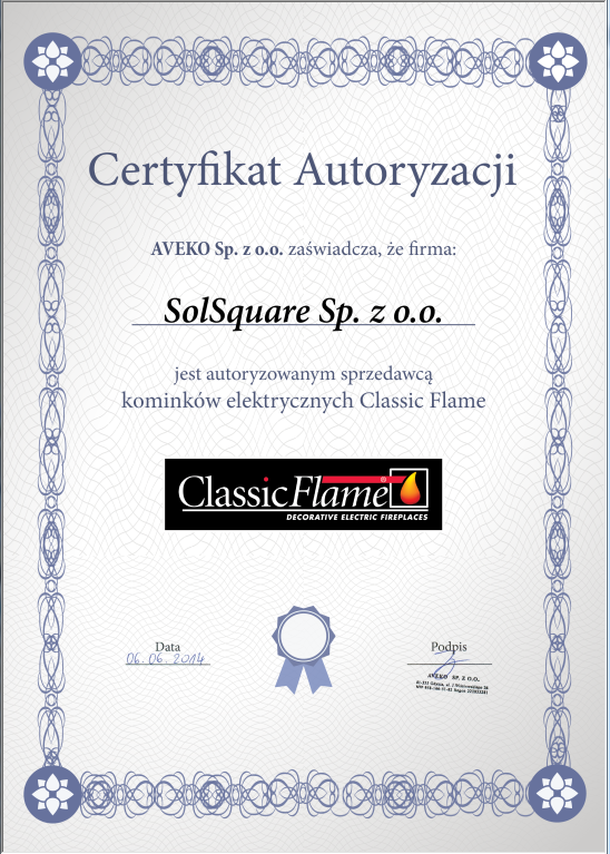certyfikat_classicflame.png